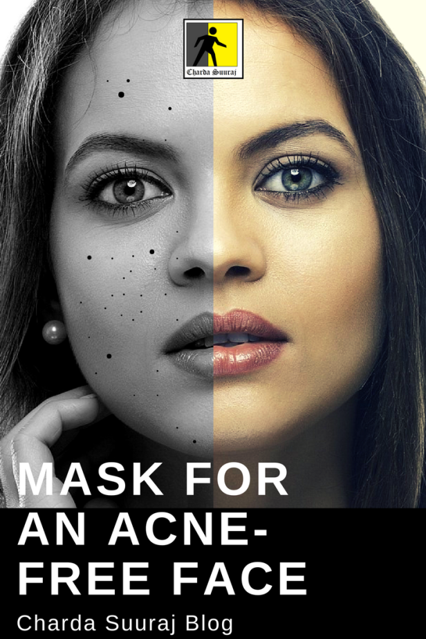 Mask for an Acne-free Face.png